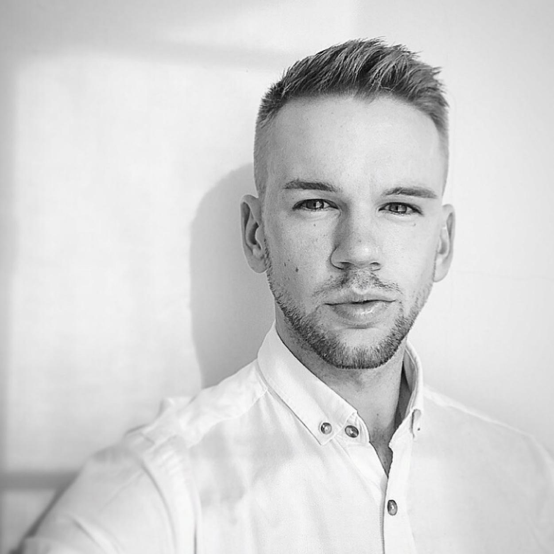 Ryan Grimshaw