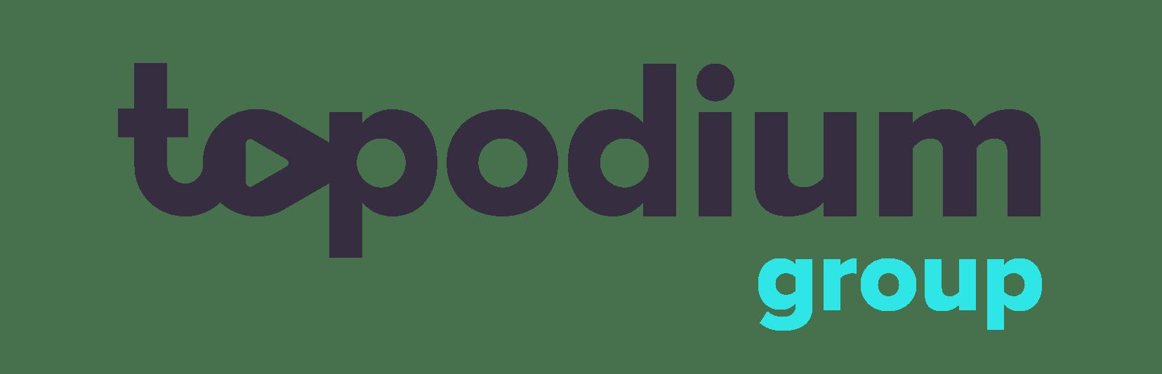 Topodium Group