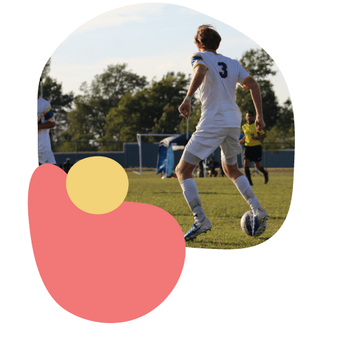 technology solutions for sports
