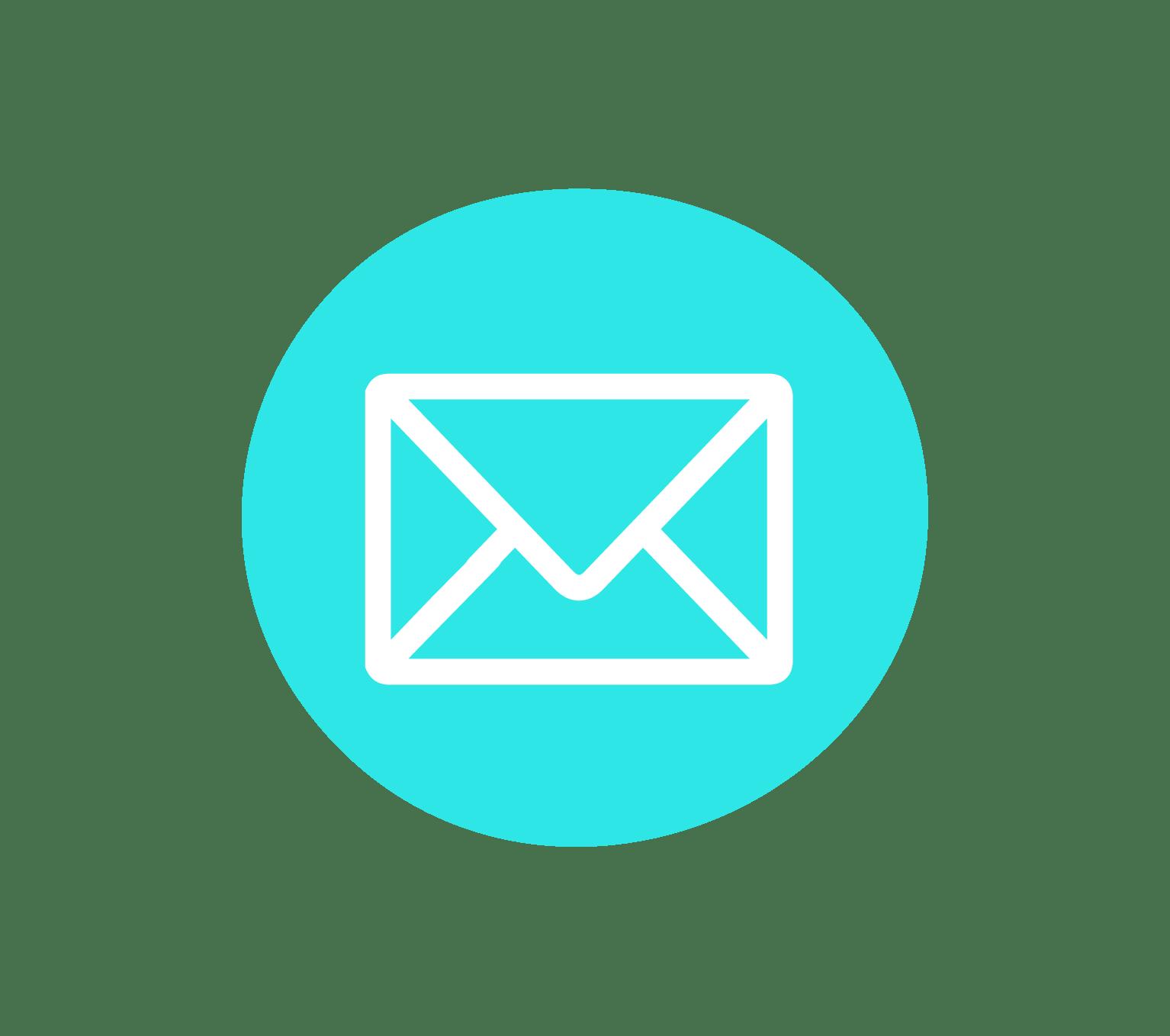Contact Topodium Group