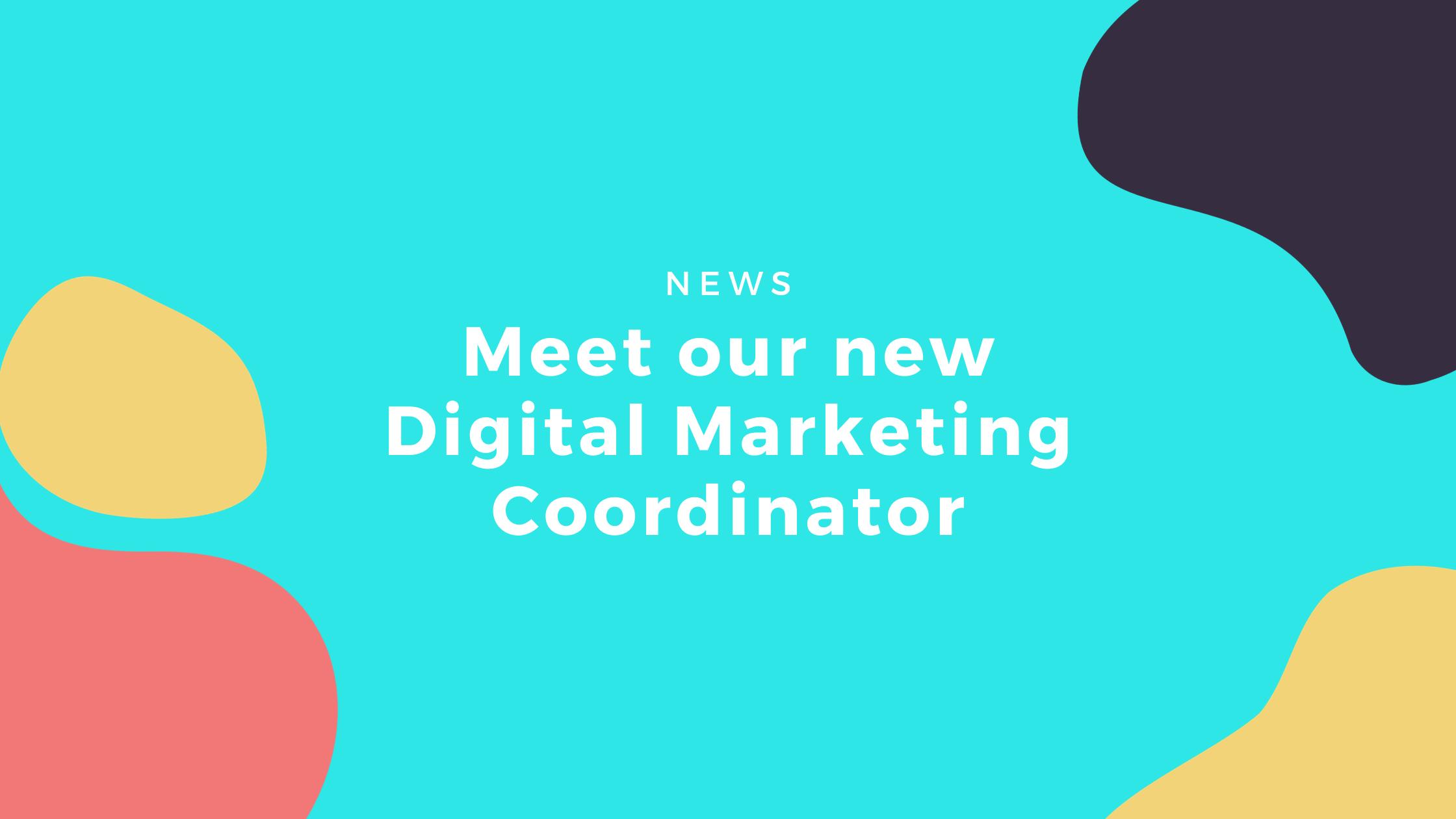 digital-marketing-coordinator