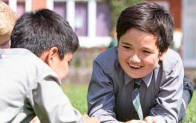 Independent Schools Association