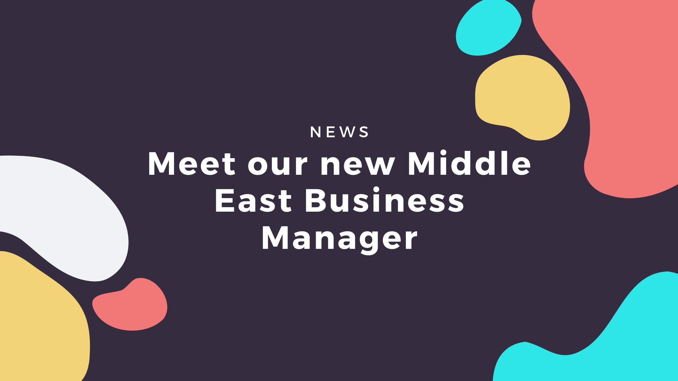 Business-Manager-Middle-East
