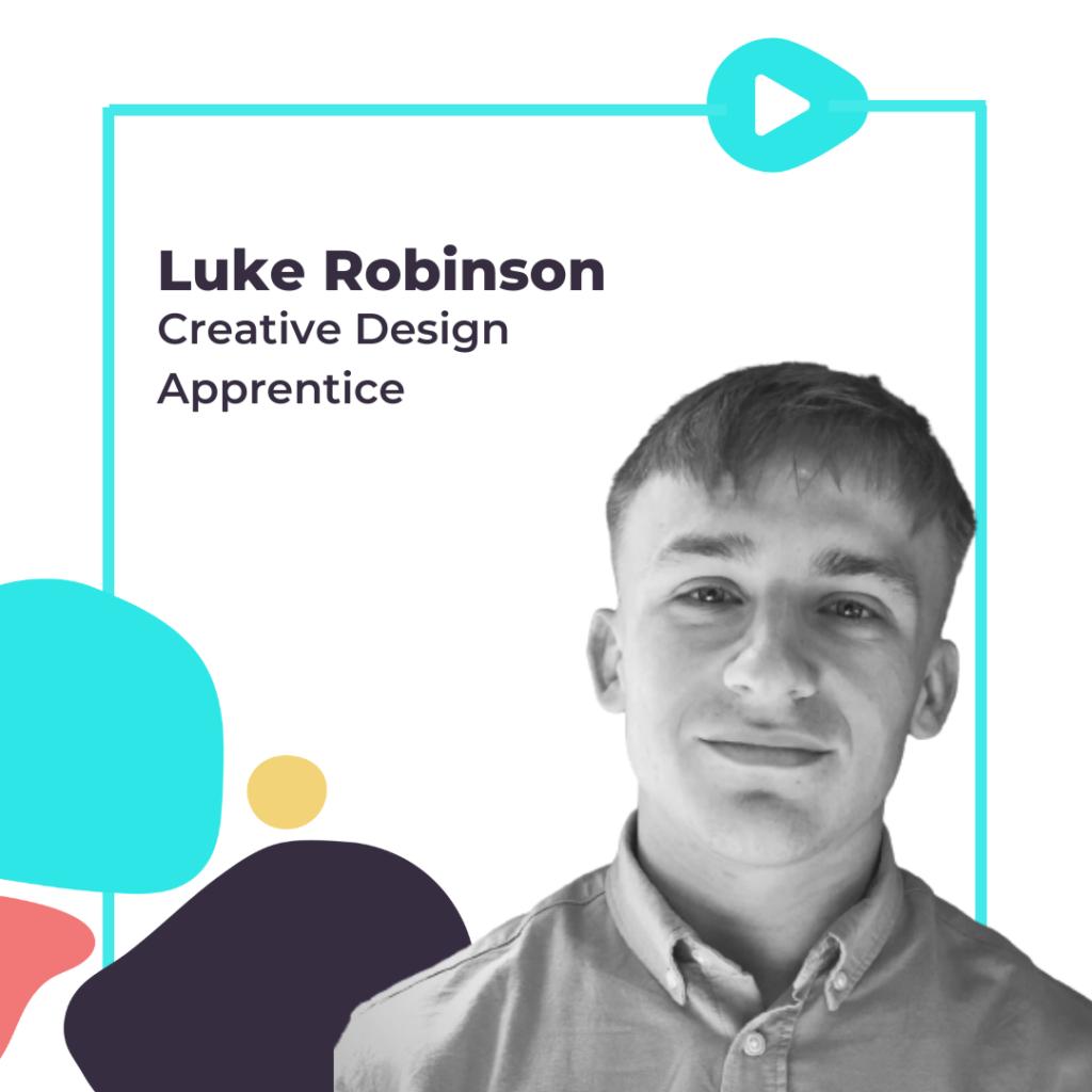 Creative Design Apprentice