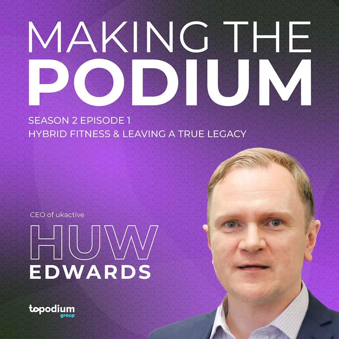 Making The Podium Round Up Thumbnail